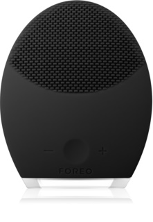 FOREO Luna™ 2 for Men