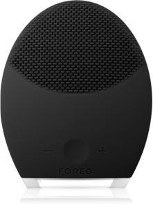 FOREO Luna™ 2 for Men Schall-Reinigungsgerät mit Antifalten-Effekt