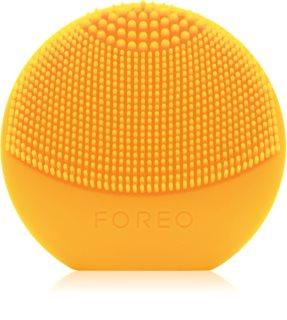 FOREO Luna™ Play очищающий ультразвуковой прибор