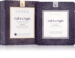 FOREO UFO™ Call It a Night