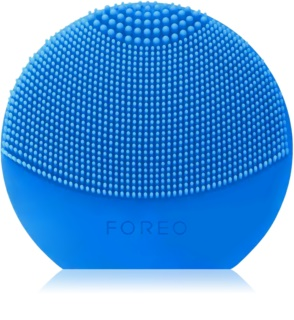 FOREO Luna™ Play Plus