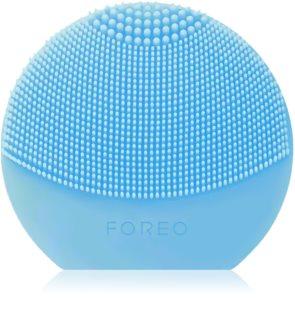 FOREO Luna™ Play Plus
