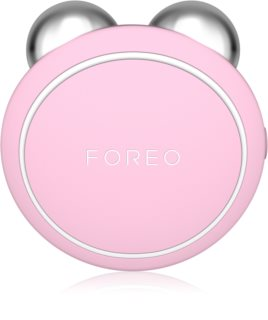 FOREO Bear™ Mini dispozitiv de tonifiere facial mini
