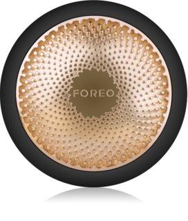 FOREO UFO™ 2 Schallgerät für die Beschleunigung der Wirkung der Tuchmaske