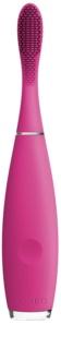 FOREO Issa™ Mini революционная ультразвуковая зубная щетка для детей и взрослых