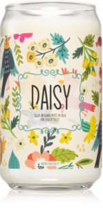 FraLab Daisy Luce scented candle