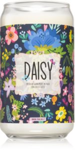 FraLab Daisy Primavera scented candle