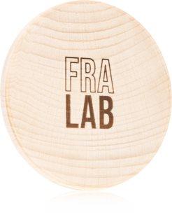 FraLab Basic Wood Lid víčko na svíčku