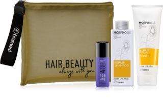 Framesi Morphosis Repair ajándékszett II. (a haj megerősítésére)
