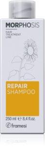 Framesi Morphosis Repair vyživující šampon