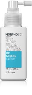 Framesi Morphosis Destress nyugtató szérum az érzékeny és irritált fejbőrre