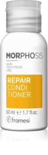 Framesi Morphosis Repair vyživující kondicionér pro jemné až normální vlasy