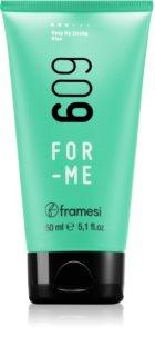 Framesi For-Me Shape do włosów ultra mocny