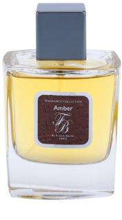 Franck Boclet Amber eau de parfum unisex