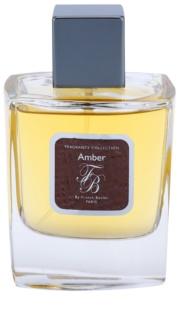 Franck Boclet Amber parfumovaná voda unisex