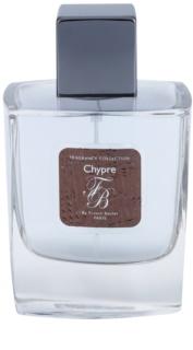 Franck Boclet Chypre Eau de Parfum for Men