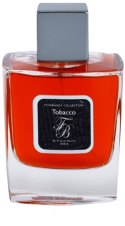 Franck Boclet Tabacco Eau de Parfum for Men