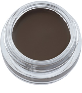 Freedom Eyebrow Pomade pommade-gel sourcils