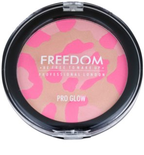 Freedom Pro Glow enlumineur multifonctionnel