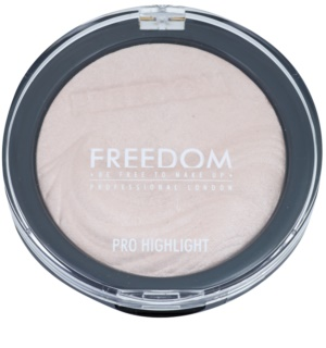 Freedom Pro Highlight Highlighter