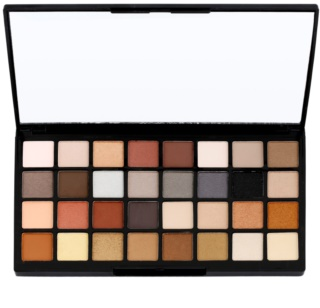 Freedom Pro 32 Innocent Collection palette di ombretti