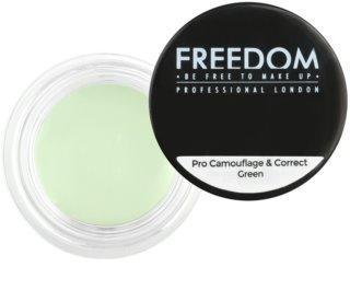 Freedom Pro Camouflage & Correct Korrektor gegen Augenringe
