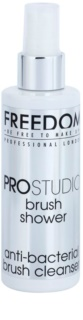 Freedom Pro Studio spray de curatat pensule