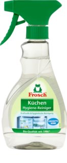 Frosch Kitchen Hygiene Cleaner universal cleaner