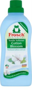 Frosch Cotton Blossom Hypoallergenic zmiękczacz do tkanin