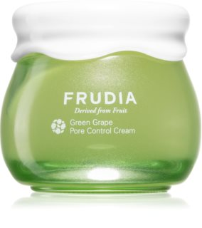 Frudia Green Grape Vesi - Geelivoide Huokosten Kiristämiseen