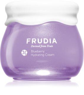 Frudia Blueberry hydratační gel krém