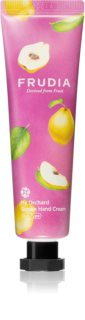 Frudia My Orchard Quince Extra Nutritive Cream for Hands