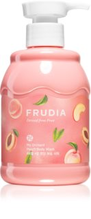 Frudia My Orchard Peach Moisturizing Shower Gel