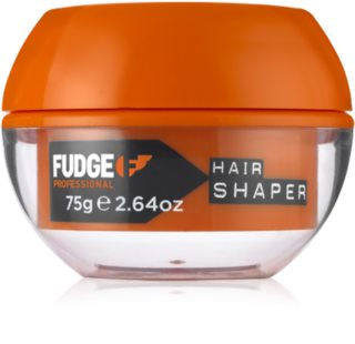 Fudge Style Hair Shaper krema za stiliziranje za kosu