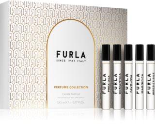 Furla Perfume Collection