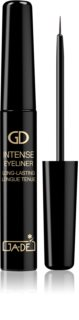GA-DE Everlasting Long-Lasting Liquid Eyeliner Waterproof