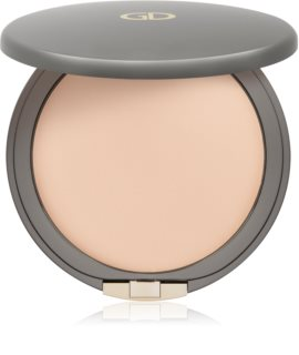 GA-DE Rich & Moist Compact Powder
