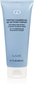 GA-DE Cleansers and Toners Cleansing Gel for Oily and Combination Skin