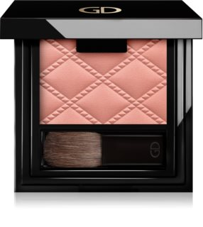 GA-DE Idyllic blush compact avec pinceau et miroir
