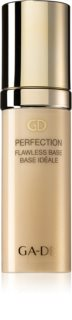 GA-DE Perfection Moisturizing Makeup Primer