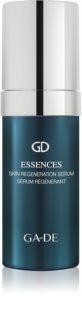 GA-DE Essences omlazující regenerační sérum