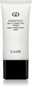 GA-DE Essentials zmatňujúca podkladová báza pod make-up