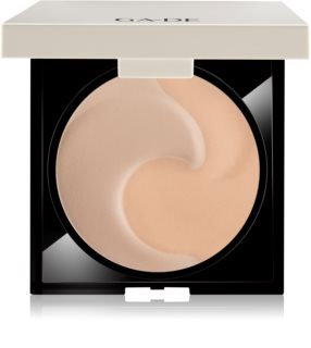 GA-DE Velveteen Multi-Colour Pressed Powder