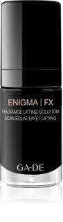 GA-DE Enigma Fx liftingové zpevňující sérum (rozjasňující)