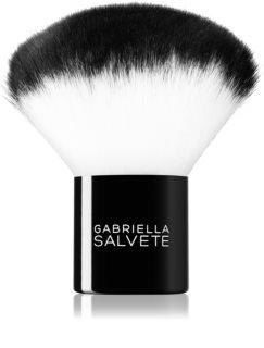 Gabriella Salvete Tools kabuki ecset testre és arcra
