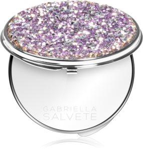 Gabriella Salvete Tools καλλυντικό καθρεφτάκι