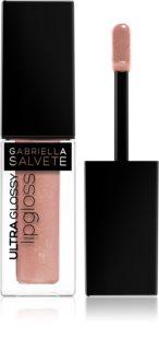 Gabriella Salvete Ultra Glossy λιπ γκλος για όγκο των χειλιών