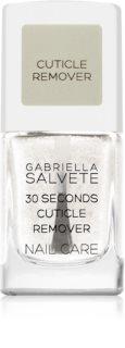 Gabriella Salvete Nail Care Cuticle Remover Neglebåndsfjerner