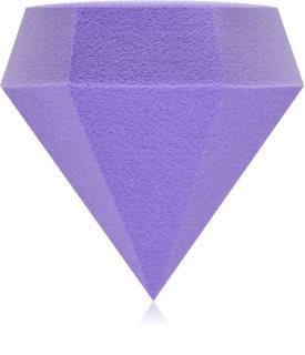 Gabriella Salvete Diamond Sponge Sminksvamp