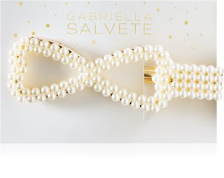 Gabriella Salvete Tools hiussolki